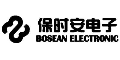 保时安电子(BOSEAN ELECTRONIC)