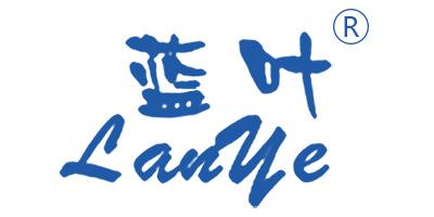蓝叶(Lanye)