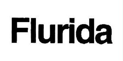 富路瑞达(Flurida)
