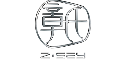 章氏(Z.SEY)