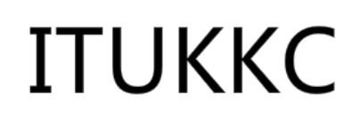 ITUKKC