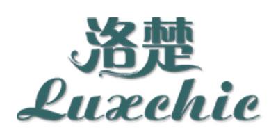 洛楚(Luxchic)