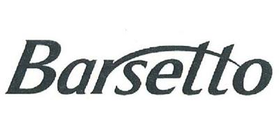 Barsetto