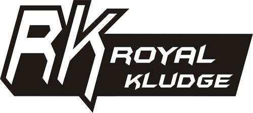 RK ROYAL KLUDGE