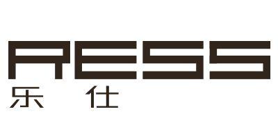 乐仕(RESS)