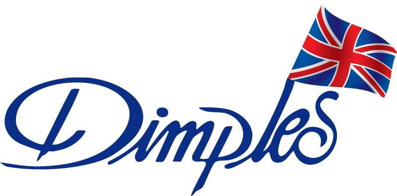 蒂普莱丝(Dimples)