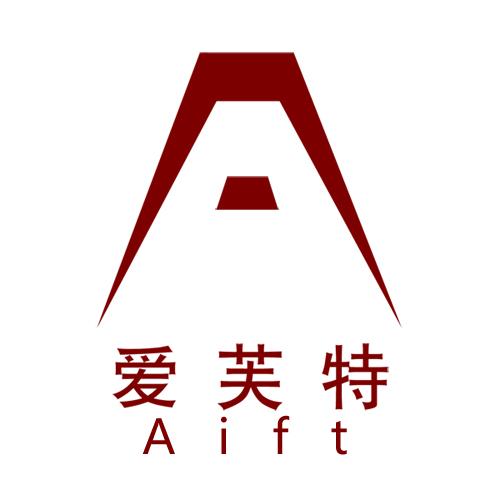 爱芙特(Aift)