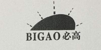 必高(BIGAO)