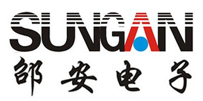 邵安(SUNGAN)