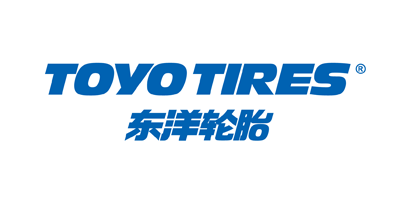 东洋轮胎(TOYO TIRES)