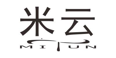 米云(MI YUN)