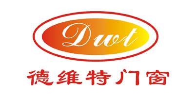 德维特(DWT)
