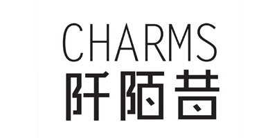 阡陌昔(CHARMS)