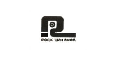 洛克时代(ROCK EAR)