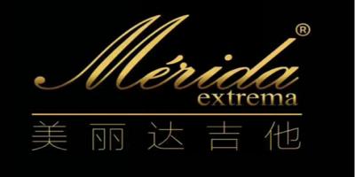 meridaextrema