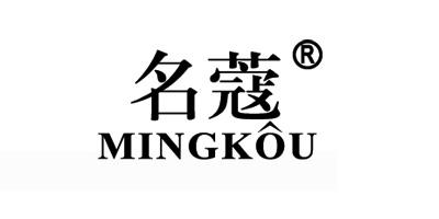 名蔻(MINGKOU)