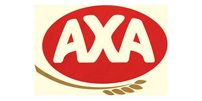 爱西爱(AXA)