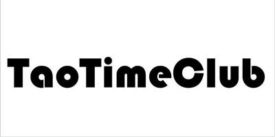 TaoTimeClub