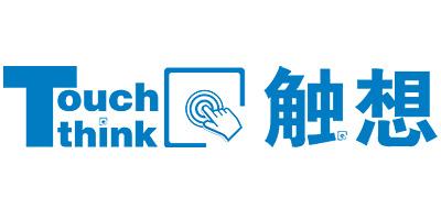 触想(Touch think)
