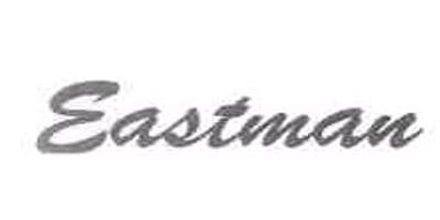 EASTMAN HANDCRAFTED GUITARS&MANDOLINS