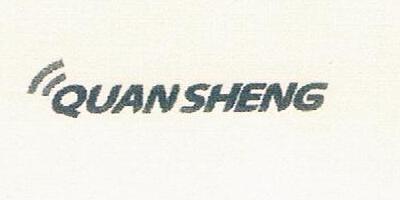 QUANSHENG