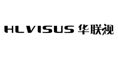 华联视(HLVISUS)