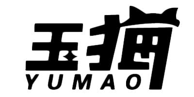 玉猫(YUMAO)
