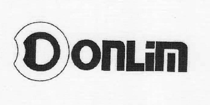 DonLim