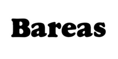 Bareas