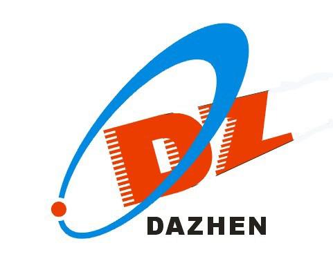 DAZHEN