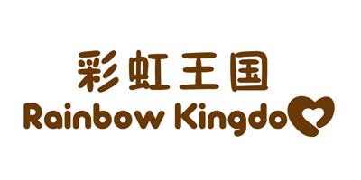 彩虹王国(Rainbow Kingdo m)