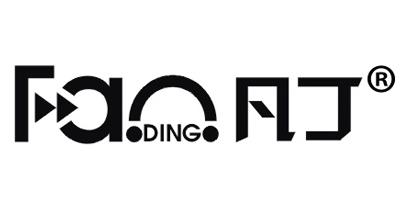 凡丁(FANDING)