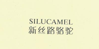 新丝路骆驼(SILUCAMEL)