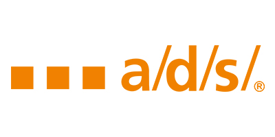 奥迪诗(ads)