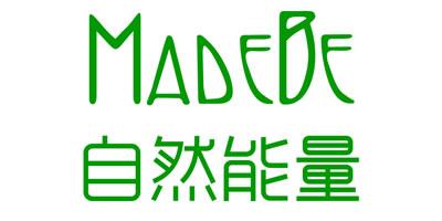 自然能量(MadeBe)