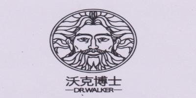 沃克博士(DR.WALKER)
