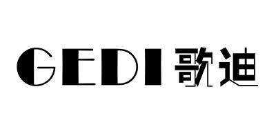 歌迪(GEDI)