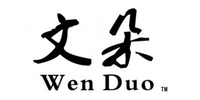 文朵(WenDuo)