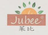 Jubee