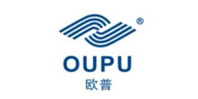 欧普(OUPU)