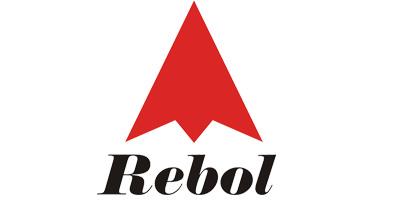 锐彪(Rebol)