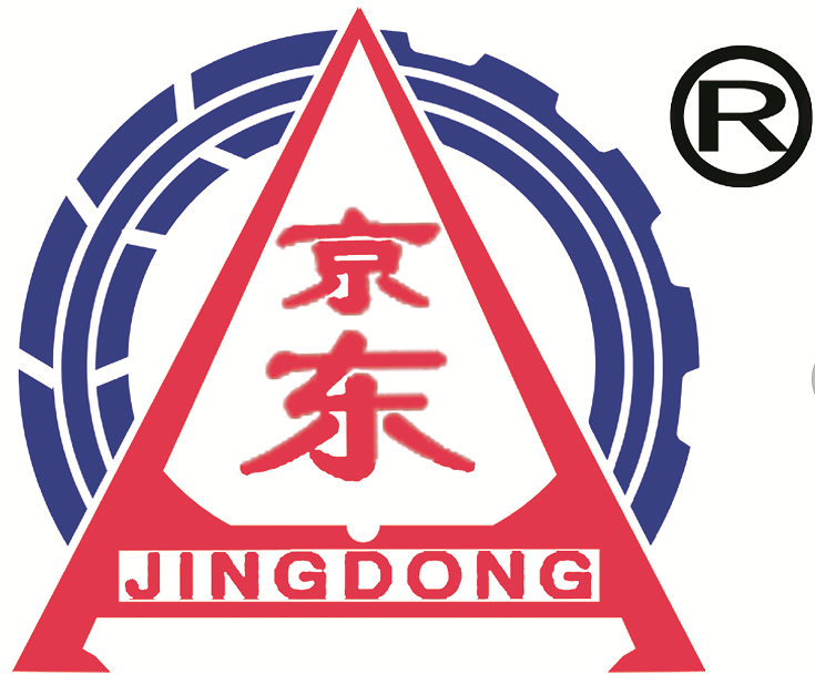 京東(JINGDONG)