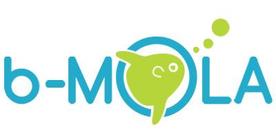 b-MOLA