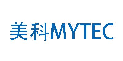 美科(MYTEC)
