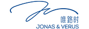 JONAS&VERUS唯路时手表旗舰店
