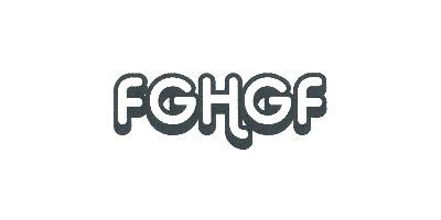 FGHGF