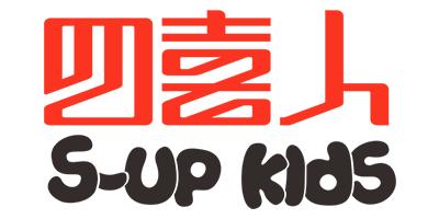 四喜人(s-up kids)