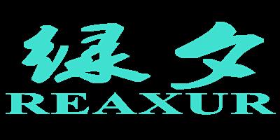 绿夕(REAXUR)