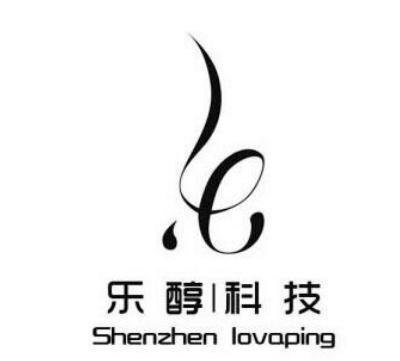 乐醇∣科技(Shenzhen lovoping)