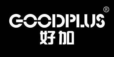 好加(GoodPlus)